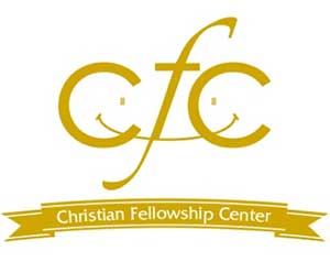 京都 Christian Fellowship Center